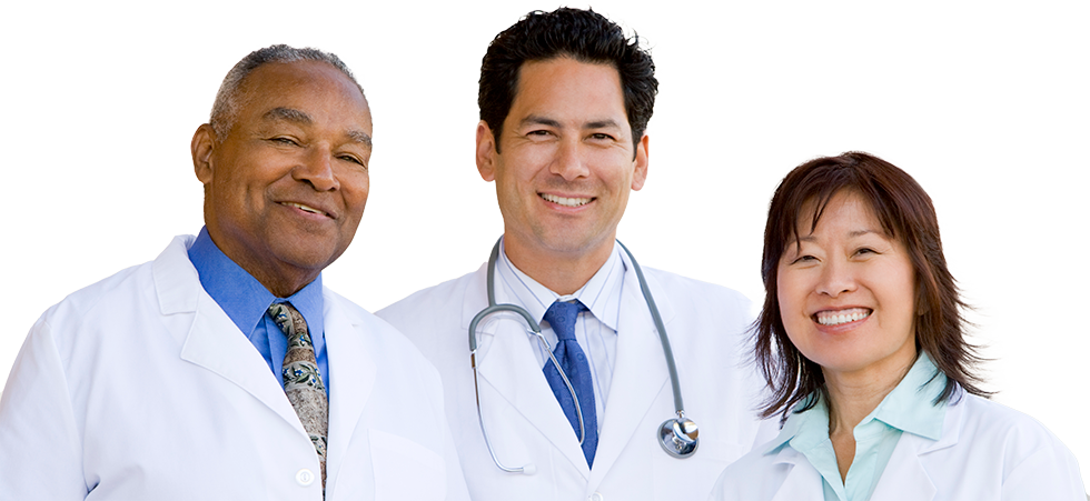Medicare Doctors